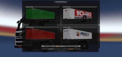 trailers-pack-by-victor-rodrigues-rcteam-v-1-8-for-ets2-1-30_1