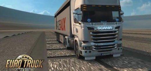 truck-physics-3-6_1