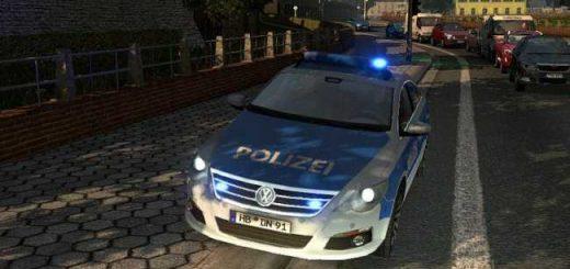 true-blue-emergency-vehicle-beacons_1