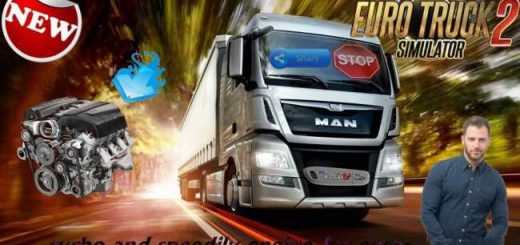 turbo-and-speedily-engine-for-every-trucks_1