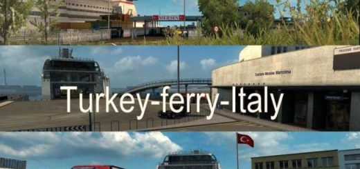 turkey-italy-ferry-connection-map-1-30-x_1