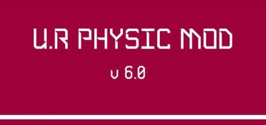 u-r-physics-mod-v6-0-smhkzl-1-30-x_1