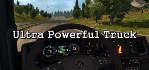 ultra-powerful-truck-v-7-0_1