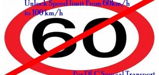 unlock-speed-limit-ai-escort-car-for-dlc-special-transport_1