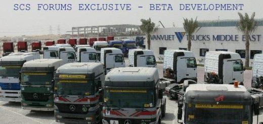 used-trucks-1-30-x_1