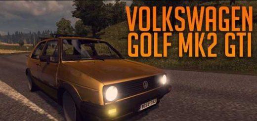 volkswagen-golf-2-gti-1-30_1