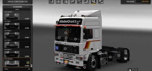 volvo-f-series-1-30-sisls-dlc-allinone-by-suxxs_1