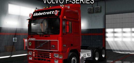 volvo-f-series-1-30-x-x-update_1_QDCF.jpg