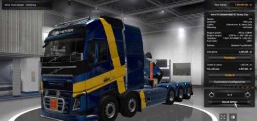 volvo-fh-2013-special-transport_2