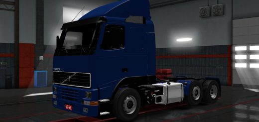 volvo-fh12-br-v2-1-30_3_6536.png