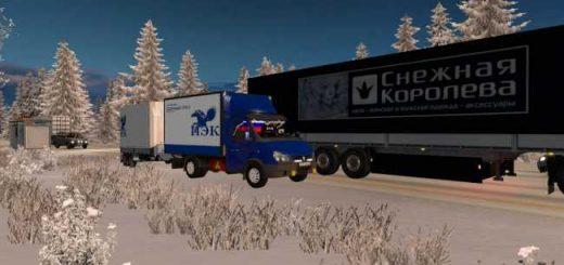 winter-mod-for-eastern-express-v-10-7_2