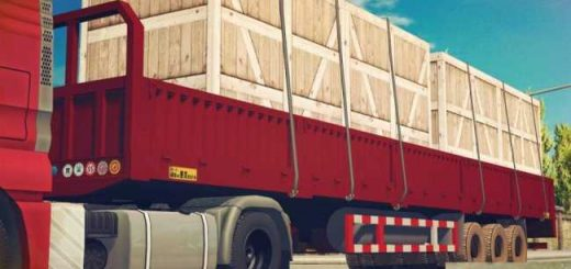 wooden-box-for-low-column-flatbed-trailer_2