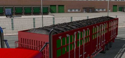 13-5-pull-the-coal-container-v1-0_1