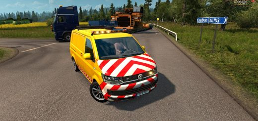 1514640845_real-logo-for-volkswagen-escort-van_2_Z5X.jpg