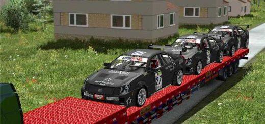 17-5m-flatbed-trailer-pull-three-sports-cars_2