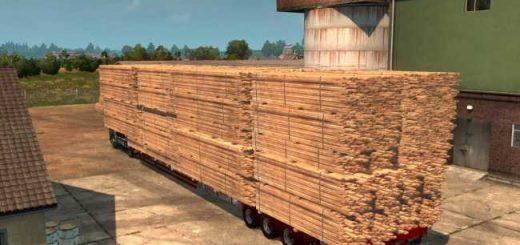 17-5m-flatbed-trailer-wood-transportation_1