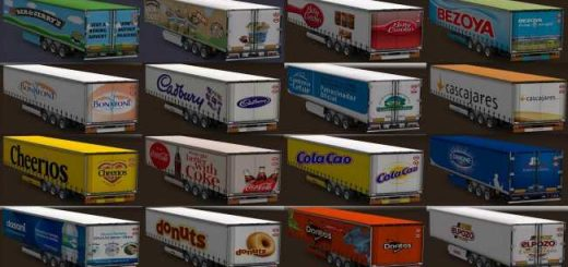 1992-trailers-of-food-products-all-versions_1