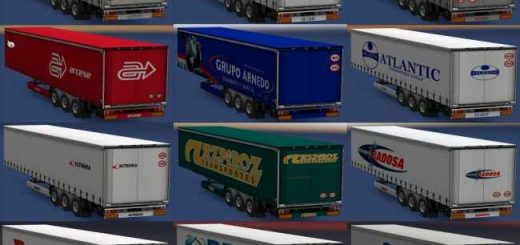 2209-real-companies-trailers-all-versions_1
