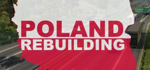 2680-poland-rebuilding-2-1-1-30-xx_0_97WAA.jpg