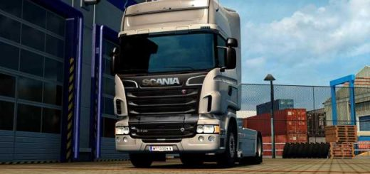 2943-rjl-scania-improvements-by-fred-v0-2_1
