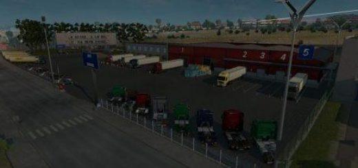 4-warehouses_1