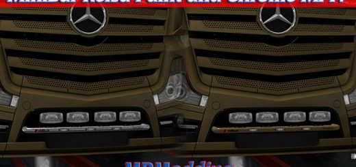 5255-minibar-kelsa-mercedes-mpiv-1-30-xx_1