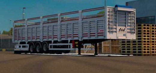 5523-sal-trailer_1