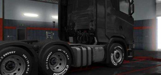 5949-michelin-tires-for-all-trucks_1