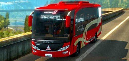 6031-mercedes-benz-jetbus-1-30-updated_1