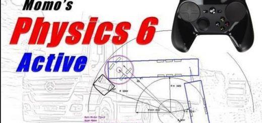 9847-official-momos-physics-v6-3-super-active-joypad-version_1
