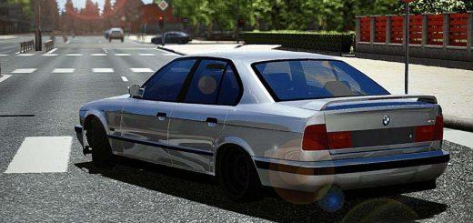 BMW-M5-E34-1_V38R6.jpg