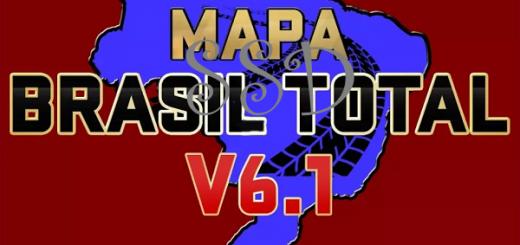 Brasil_Total_3DV4.png