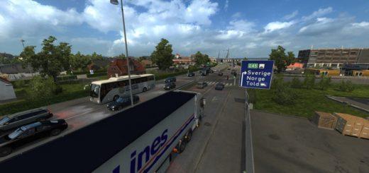 DPs-Realistic-Traffic_6Z23E.jpg