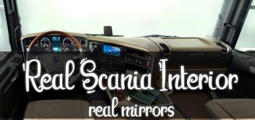 Real-Interior-Scania-1_4DR5R.jpg