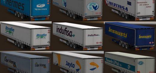 Trailers-of-Real-Companies-2_VE6F.jpg