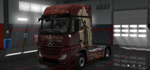 actros-mp4-skin-pack_2