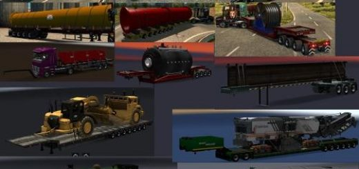 addon-for-the-chris45-trailer-pack-9-08-9-08_1