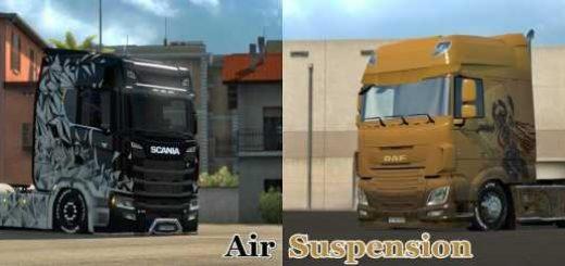air-suspension-v3-0_1