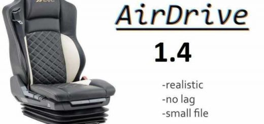 airdrive-realistic-v1-4_1