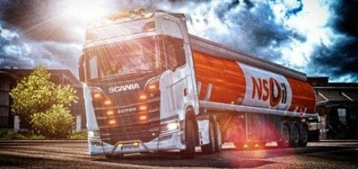 alexander-swift-scania-v8-euro-6-stock-sound-v5-0_1_0XWS.jpg