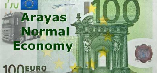 arayas-normal-economy-1-30_1