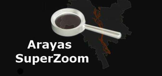 arayas-superzoom-for-big-maps-1-30_1