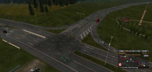 better-traffic-flow-update-v1-0_1