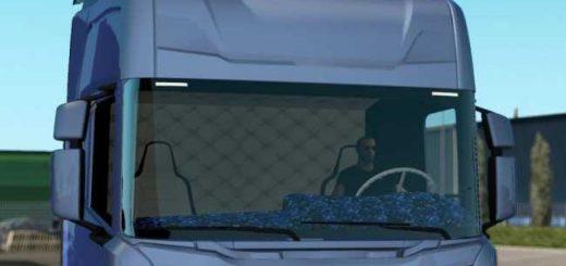blue-danish-interior-for-scania-new-generation-v1-0_1