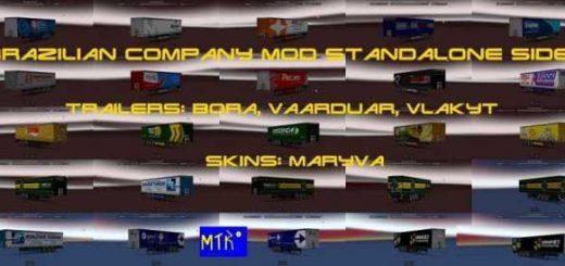 brazilian-company-mod-standalone-sider_2
