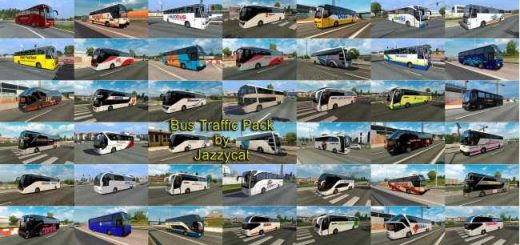 bus-traffic-pack-by-jazzycat-v3-5_1