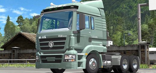 china-shacman-m3000-truck-v1-0_2_1S4VZ.jpg