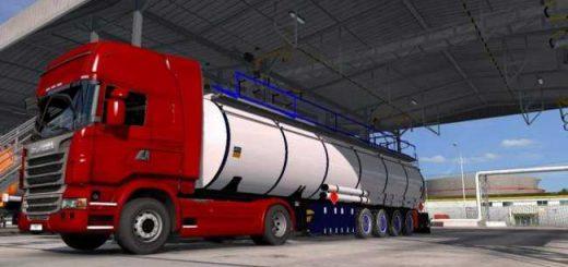 chrom-cistern-trailer-1-30_2