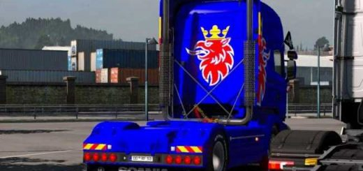 dlc-support-for-scania-rs-by-rjl-4-0_2
