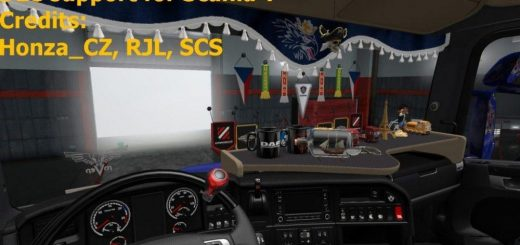 dlc-support-for-scania-t-by-rjl_1_6QS.jpg